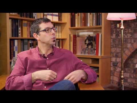 William Hertling: The Singularity is closer than it appears!