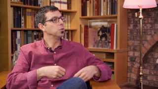William Hertling on Singularity 1 on 1: The Singularity is closer than it appears!