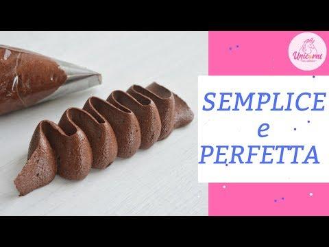 pronta-in-4-minuti:-crema-al-burro-al-cioccolato-|-unicornseatcookies