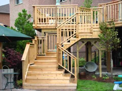 บ้านสวยชั้นเดียวยกพื้นสูงTel 0958289099