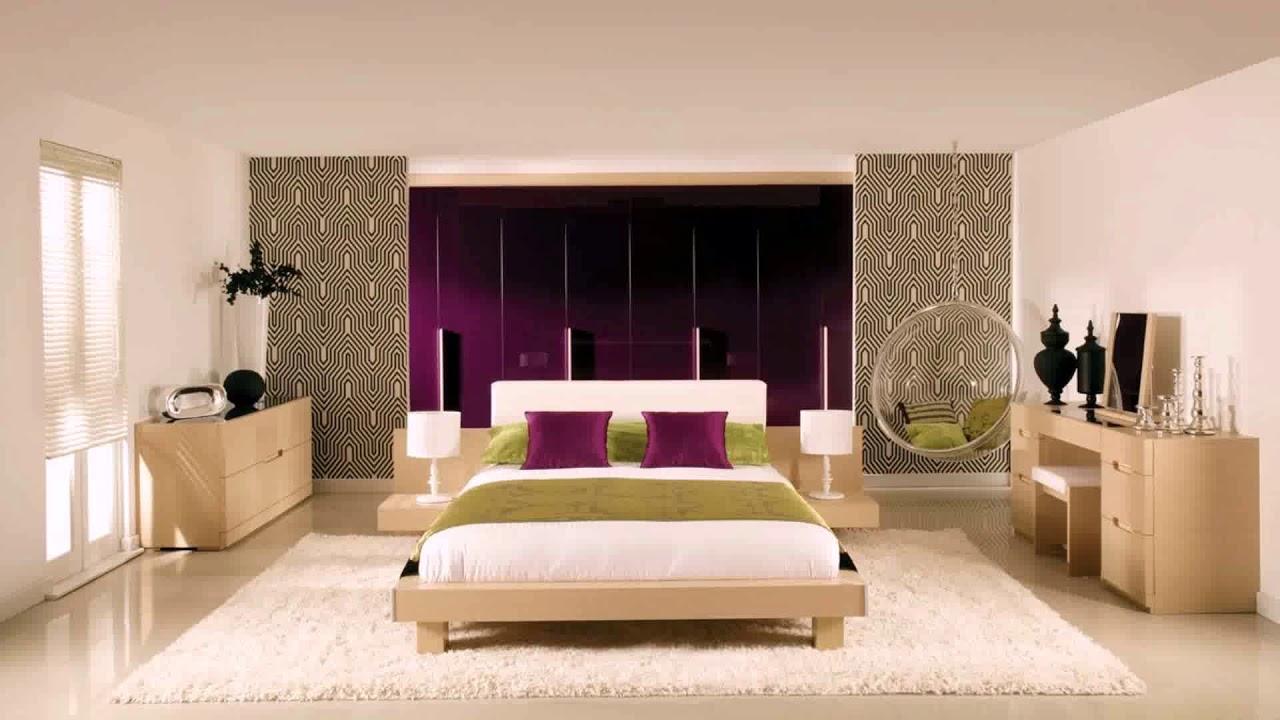 Interior Design House In Karachi