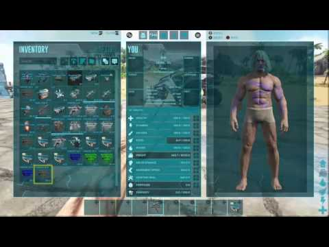 Ark survival evolved how to spawn items with no id no long ark survival evolved how to spawn items with no id no long command needed malvernweather Gallery