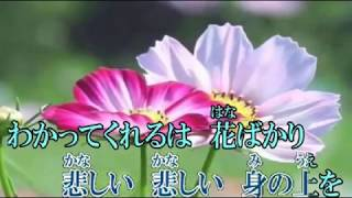 ppさん作成動画お借りしました~^^) 少し懐メロ? メロ合わせ・・。 ...