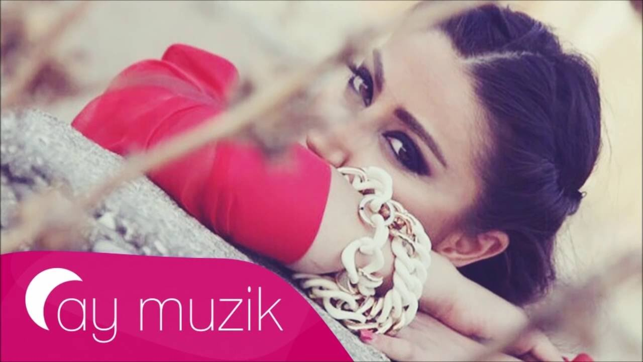 Азербайджанская музыка | вконтакте.
