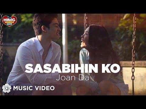 Ballad of tony dating tayo tj music video