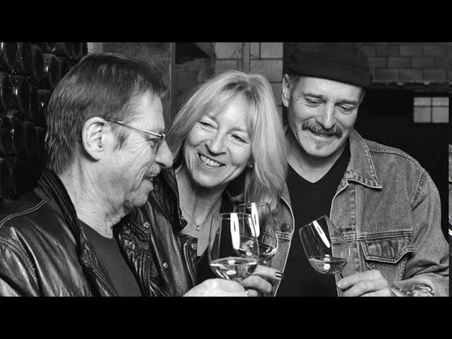 Der Trailer zur Online Weinprobe vom Weingut SieneR Dr. Wettstein