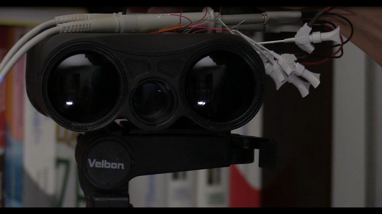 Bushnell Entfernungsmesser Yardage Pro : Episode bushnell yargade pro laser range finder teardown