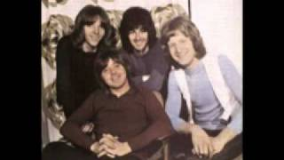 badfinger - I can love you.wmv YouTube Videos