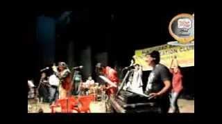 Madhur Madhur Chaoni & Gari Signal Maane Naa by Surojit O Bondhura