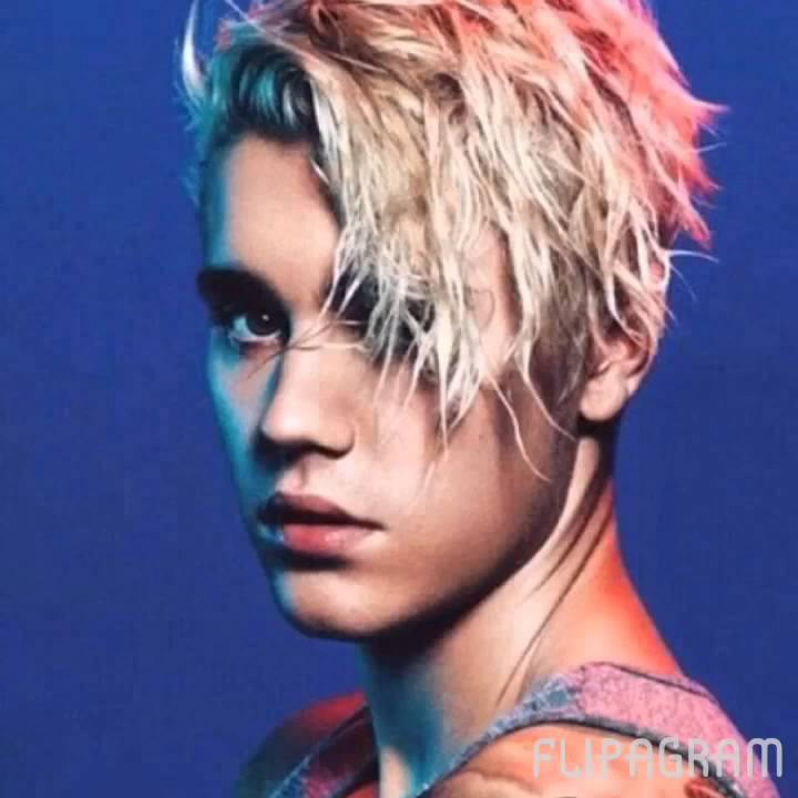 Never Bieber Say Justin Smith Jaden Ft Never