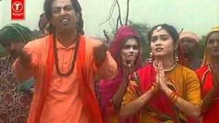Ghan Ghan Ghanghor Ghataon [Full Song] Jai Jwala Maa