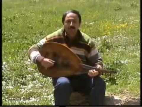 Mustafa    Yüksel          Alli Yosma.avi