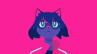 TVアニメ『BNA ビー・エヌ・エー』ノンクレジットエンディング映像 / 『NIGHT RUNNING』Shin Sakiura feat. AAAMYYY