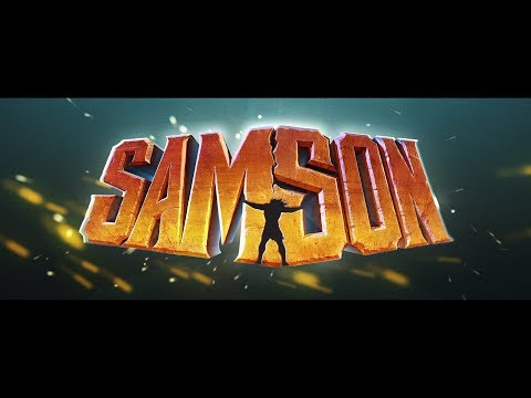 Sight And Sound Theatre   Branson, Missouri Promo   Moses, Miracle Of Christmas & Samson