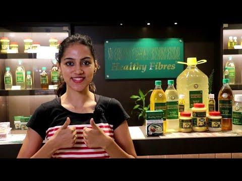 0 - Healthy Fibres - Carstreet, Mangalore