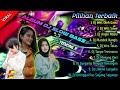 Happy Asmara, Safira Inema, Woro Widowati   Dj Lagu Jawa  Auto Horeegg..!!!