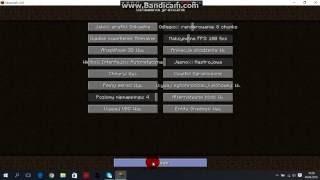 Jedno kliknięcie Wielkie drzewa command block