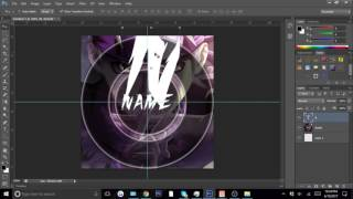 Speed Art 2