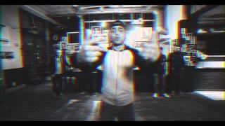 Freestyle AB - La Smala ft. Youssef, Caballero, Neshga, Convok & JeanJass