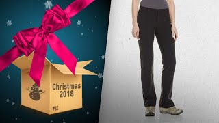 Save 50% Off Outdoor Gear By Lole / Countdown To Christmas Sale!   Christmas Countdown Guide