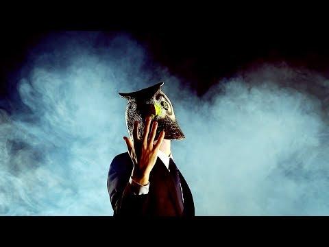 みそっかす / 「ディスコエクスプロージョン」MUSIC VIDEO