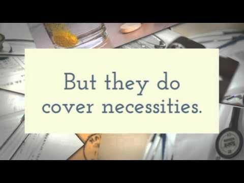 Arizona Health Insurance Options