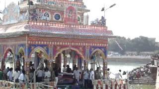 Mallarkula MOVENDARKAL Theppakulam Thear Ilutthal