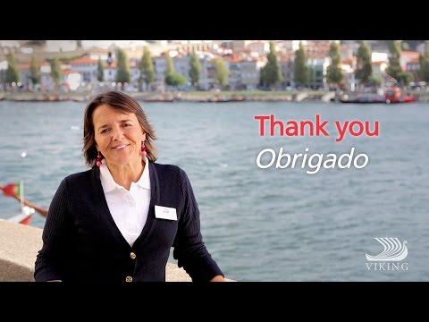 Language: Portuguese Phrases