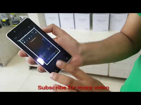 nokia : How to take a Screenshot from YouTube · Duration:  1 minutes 52 seconds