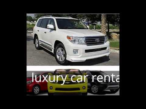 Car Rental Service Dubai ,Rent a car UAE by Indigojlt