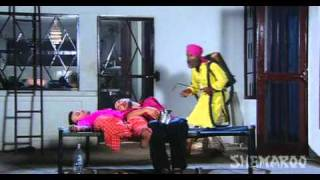 Family 426 - Part 5 Of 8 - Gurchet Chittarkar - Blockbuster Punjabi Comedy Movie