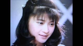 田中美佐子激白!大女優から過去にイジメ受けていた 動画を見てください!