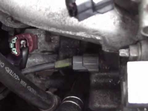 Hqdefault in addition B F F furthermore G additionally B additionally Ts. on 1994 pathfinder valve cover