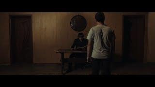 Пред ликом совести (короткометражный фильм)