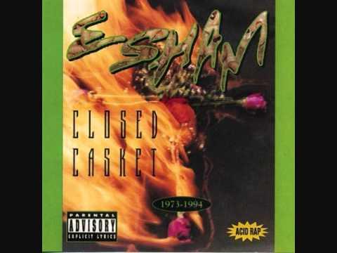 Esham  247  Instrumental