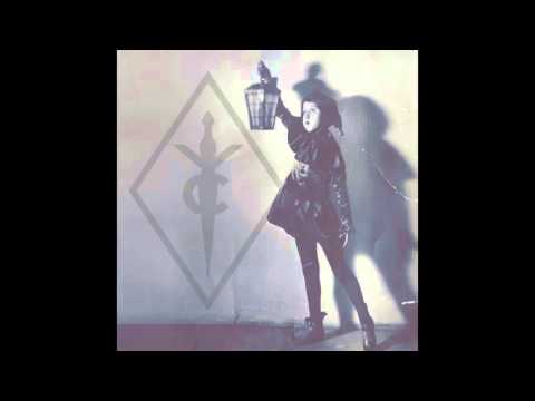 Youth Code - Commitment to Complications [Full Album]