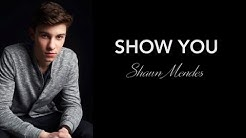 shawn mendes stitches mp3 download skull