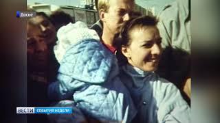 История о том, как в Архангельске хотели построить атомную теплостанцию