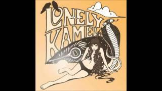Lonely Kamel - I