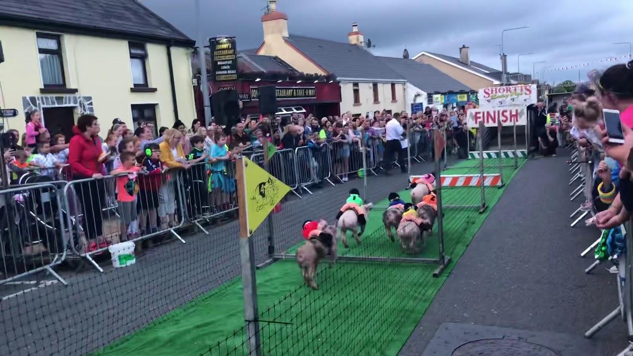 Watergrasshill, Ireland Festivals | Eventbrite