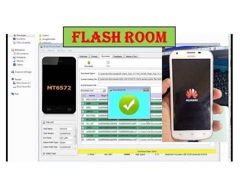 Huawei Ascend Y600 Video clips - PhoneArena