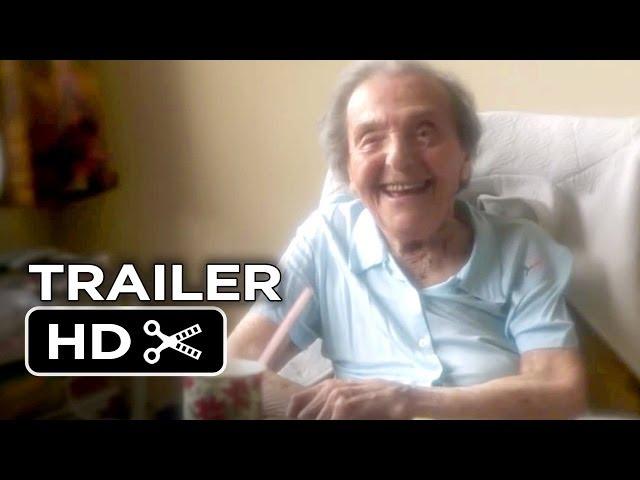 denial movie tie in holocaust history on trial