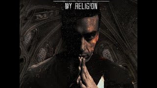 Javi Boss - My Religion