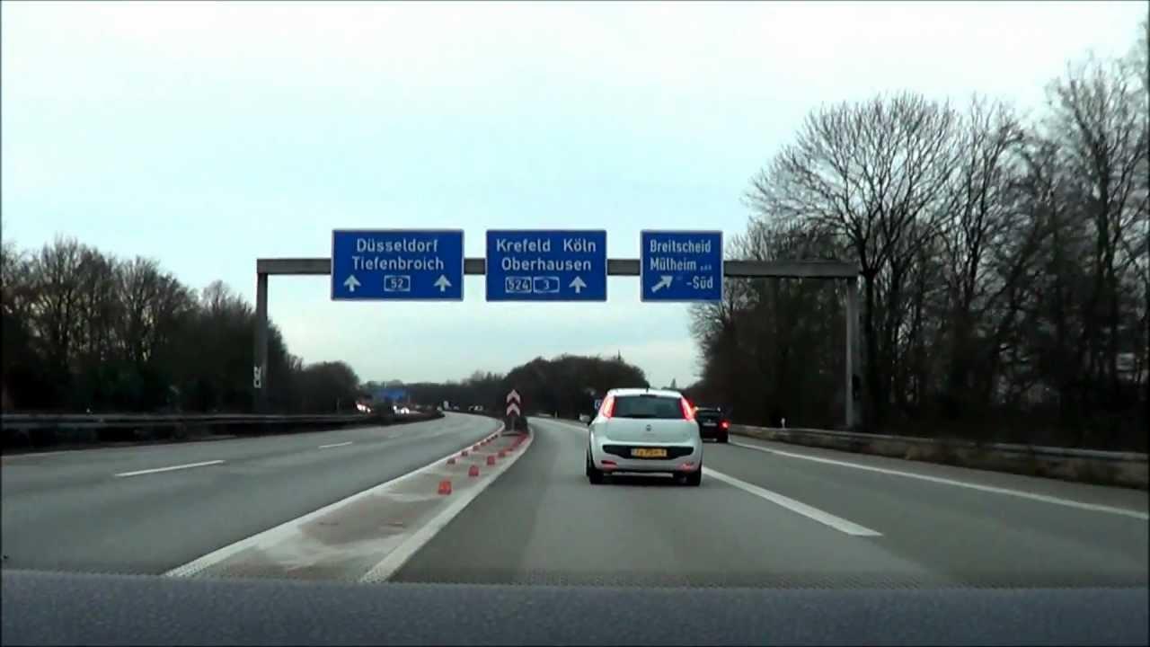 Köln A3