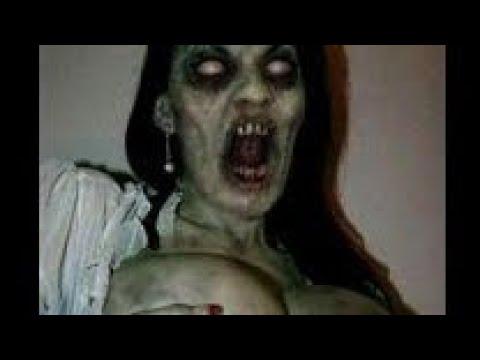 Zombie porn videos
