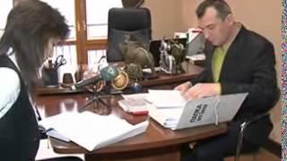 Без жилья и с долгами. Харьковчанин взял кредит под залог квартиры, но не смог рассчитаться(, 2014-08-12T12:55:02.000Z)
