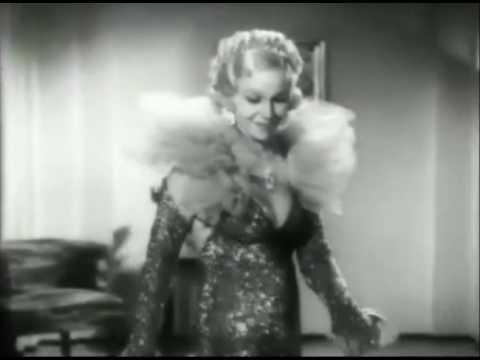 Paul Abraham Spielfilm: Ball im Savoy 1935 (volle Länge)