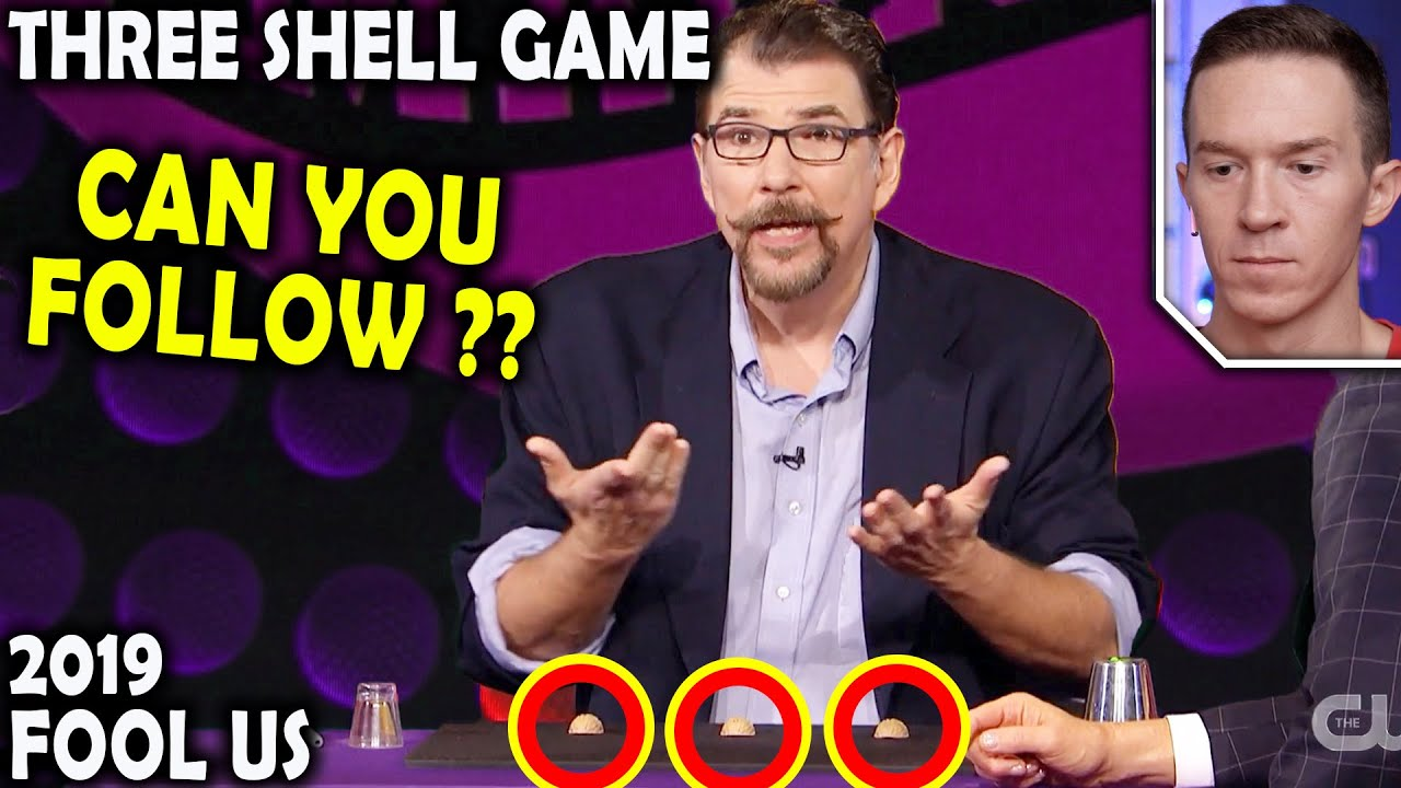 Penn And Teller Video Game Violence