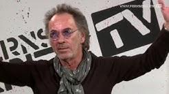 """MG-Häppchen #60: Hugo Egon Balder über """"Tutti Frutti"""""""