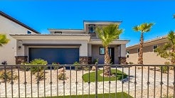 Home For Sale North Las Vegas | $287K | 1,763 Sqft | 3 Beds | Loft | 2.5 Baths | 2 Car